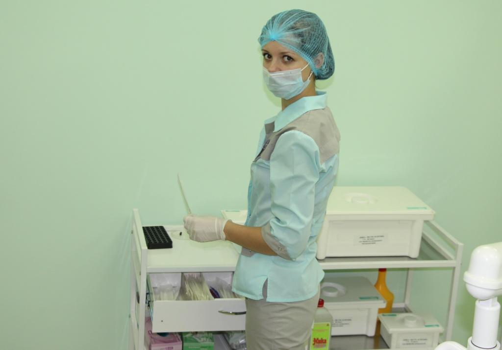 poseshenie-ginekologa-foto